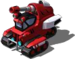 Elite Wombat Tank.png