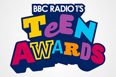 Logoteenawards
