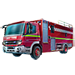 Item londonfireengine 01