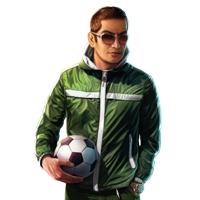 Huge item celebrityfootballer 01
