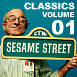 Itunes SS Classics vol 1
