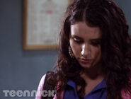 Degrassi-hollaback-girl-part-1-picture-4