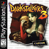 Darkstalkers3CoverScan-1-