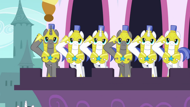 File:Royal Guards saluting S2E25.png