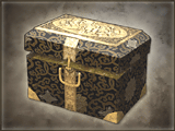 Treasure Box Image