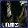 Villanos icon copia