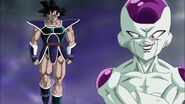 Turles y Freezer