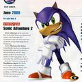 Sa2 ElectronicGamingMonthly-June2000.jpg