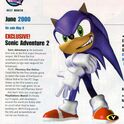 Sa2 ElectronicGamingMonthly-June2000