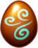 DodoDragonEgg