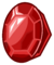 Cycle Ruby icon.png
