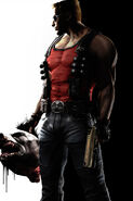 Duke-Nukem-Forever-Game-640x960-iphone-wallpapers.co