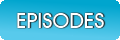 Episodesbutton1