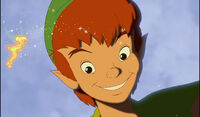 Peterpan2-disneyscreencaps.com-30