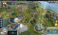 Firaxis-Civ5Pax 1020 header large verge super wide