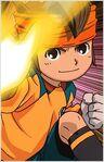 Anime: Inazuma Eleven 96px-125523