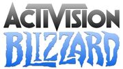 Activisionblizzardlogo
