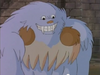 Sasquatch (U.S. Cartoon)