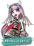 RochelleofMonsterHigh