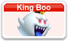 King Boo MSMWU