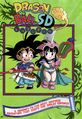 Dragon-ball-sd-ch8