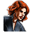 Black Widow Icon 3