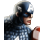 Captain America Icon 1.png