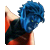Nightcrawler Icon 1