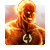Human Torch Icon 1.png
