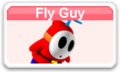 Fly Guy MSMWU.png