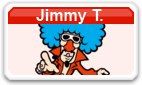 Jimmy T. MSMWU