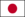 25px-Flag of Japan-1-