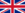 25px-Flag of UK-1-
