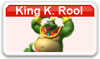 King K. Rool MSMWu