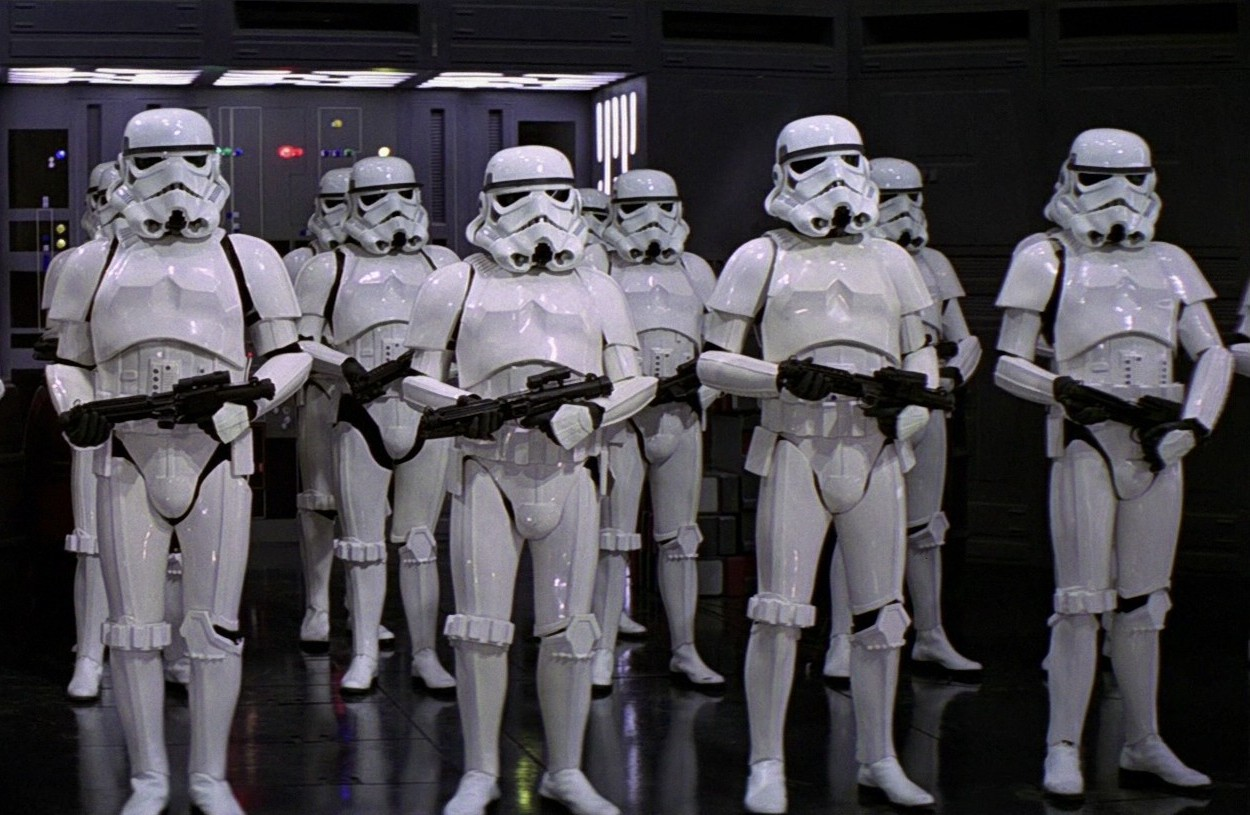 StormtrooperCorps_anh1080p.jpg