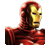 Iron Man Icon 2.png