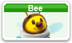 Bee MSMWU