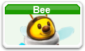 Bee MSMWU.png