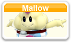 Mallow MSMWU