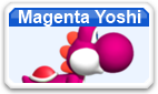 Magenta Yoshi MSMWU