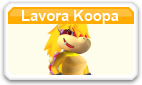 Lavora Koopa