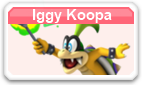 Iggy Koopa MSMWU