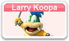 Larry Koopa MSmwu