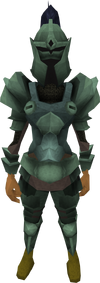 A minha sugestão para nova armadura (stormpt) 100px-Adamant_armour_set_%28lg%29_equipped