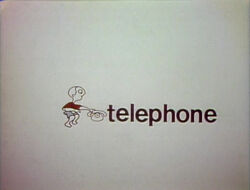 Words telephone
