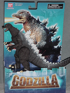 Godzilla Wave3 FWG