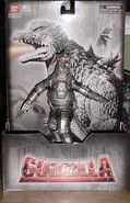 Godzilla Wave5 MG1