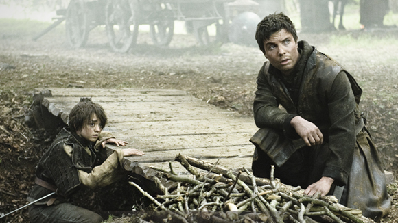 http://images2.wikia.nocookie.net/__cb20120429071215/gameofthrones/images/c/c6/Arya_and_Gendry_2x02.jpg