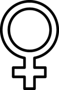 Female Symbol.png