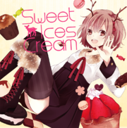 Sweeticescream